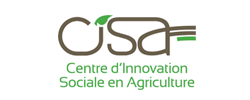 Centre d'Innovation Sociale en Agriculture